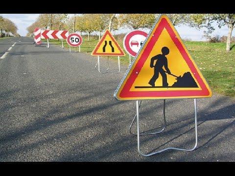 signalisation chantiers.jpg