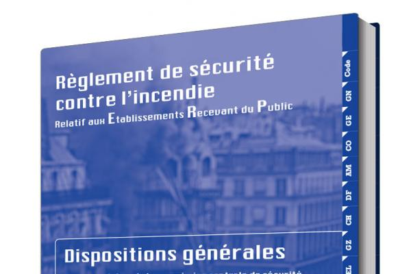 securite-incendie-erp-dispositions-generales-commentees.jpg