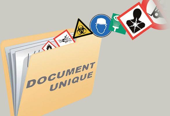 document_unique.jpg