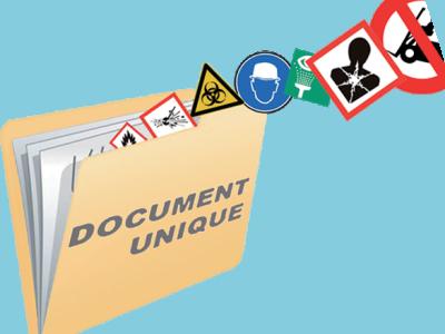document_unique.png
